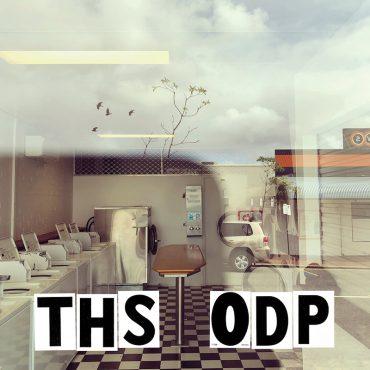 The Hold Steady anuncia su octavo álbum de estudio, Open Door Policy