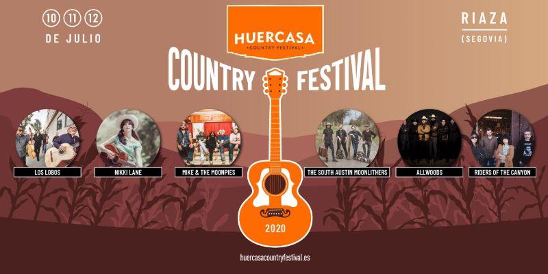 Los-Lobos-y-The-South-Austin-Moonlighters-al-Huercasa-2020