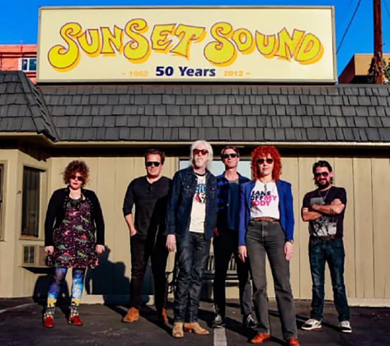 1_No-Time-For-Love-Songs-se-llama-el-nuevo-disco-de-The-Mastersons-producido-por-Shooter-Jennings