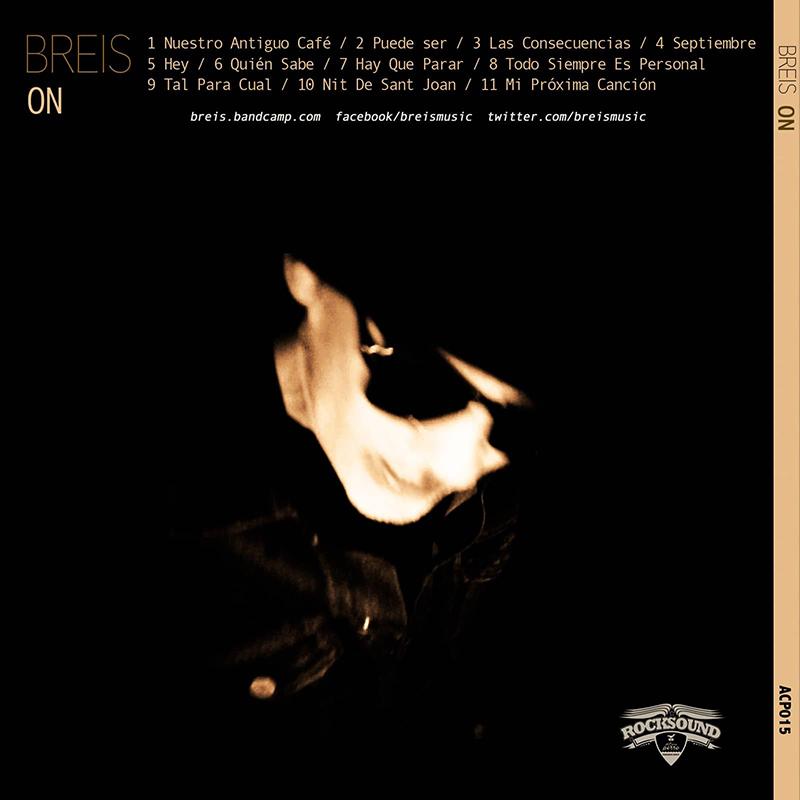 El-nuevo-disco-de-Breis-se-llama-ON-2020
