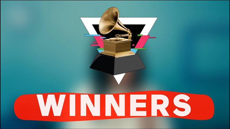 ganadores-de-los-premios-Grammy-2020-son...
