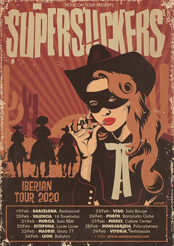 Gira-de-Supersuckers-en-febrero-presentando-nuevo-disco-2020