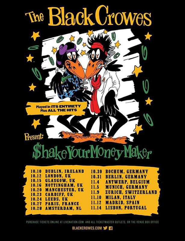 The-Black-Crowes-en-Madrid-en-noviembre-gira-europea-2020