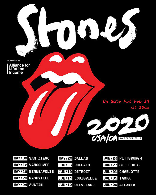 1_The-Rolling-Stones-anuncian-gira-en-Norteamérica-No-Filter-US-Tour-2020