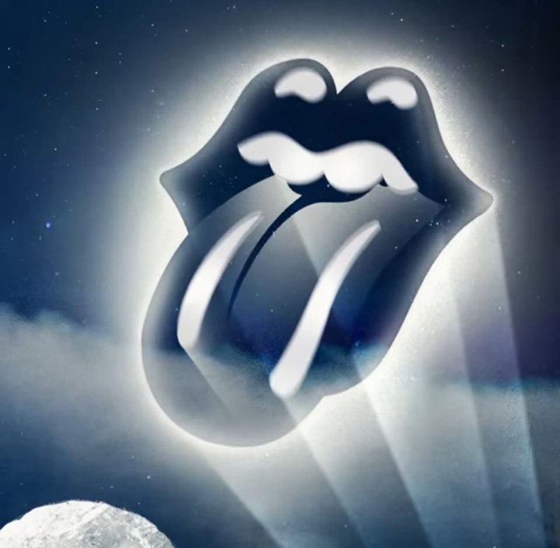 The-Rolling-Stones-anuncian-gira-en-Norteamérica-No-Filter-US-Tour-2020
