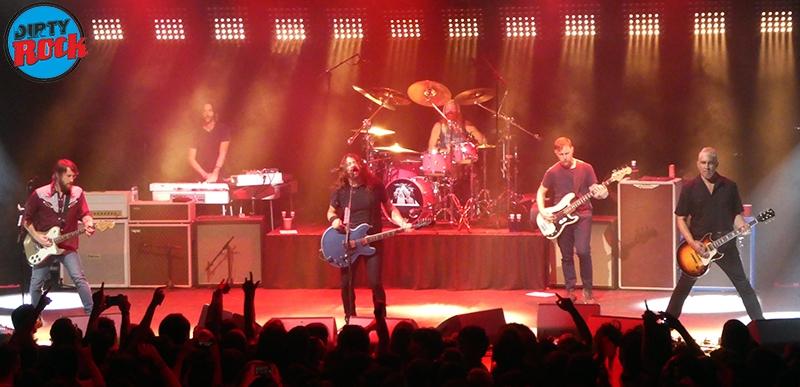 Foo-Fighters-en-Valencia-el-19-de-junio-única-fecha