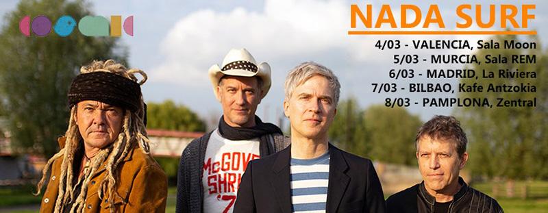 Nada-Surf-presentan-Never-Not-Together-en-nuestro-país-en-marzo-2020