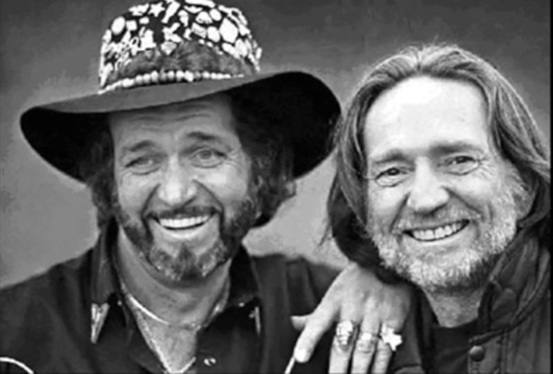 Adiós-a-Paul-English-batería-de-Willie-Nelson-2020