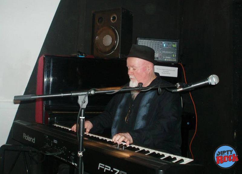 Adios-al-pianista-Gene-Taylor