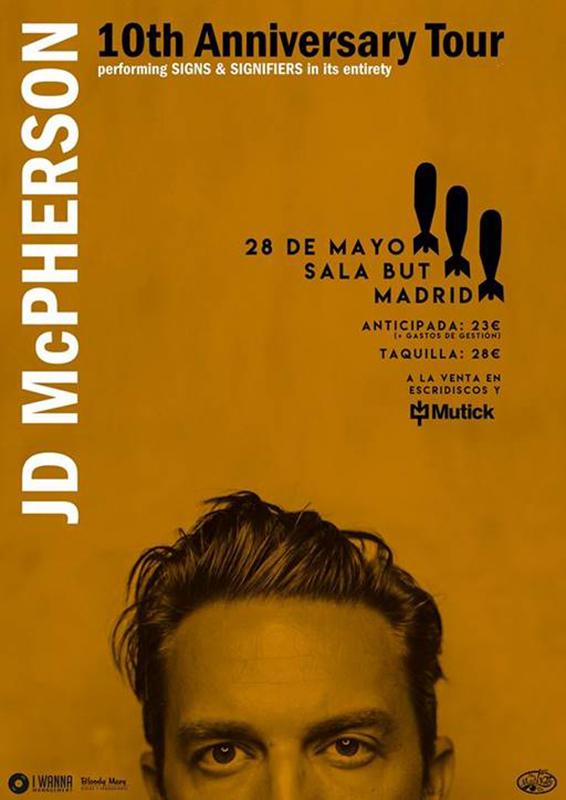 JD-McPherson-Madrid-2020-gira