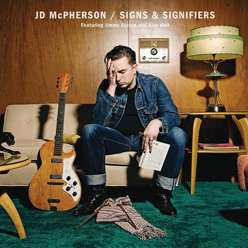 JD-McPherson-celebra-en-España-su-mejor-disco-Signs-Signifiers-2020
