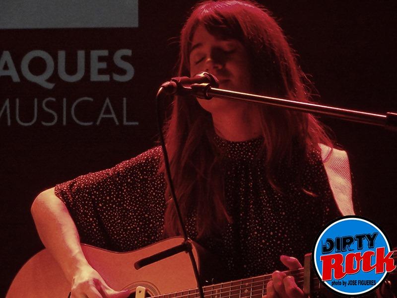 Maria-Rodés-Eclíptica-Figueres.2