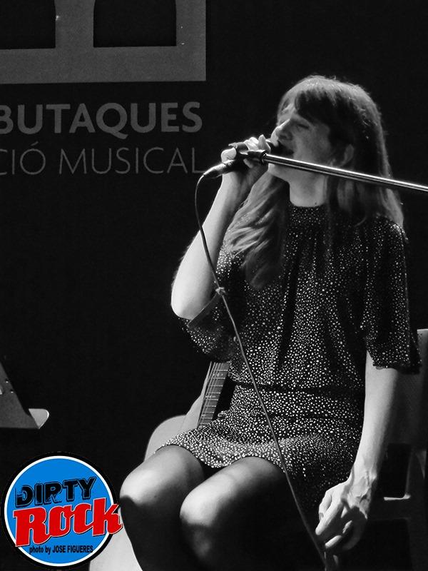 Maria-Rodés-Eclíptica-Figueres