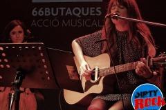 Maria-Rodés-Eclíptica-Figueres.10