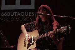 Maria-Rodés-Eclíptica-Figueres.9