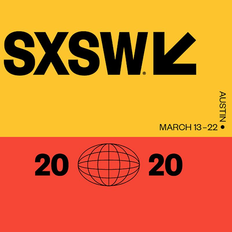 Se-cancela-el-SXSW-el-mayor-festival-de-música-cine-y-entretenimiento-del-mundo-por-el-Coronavirus-2020