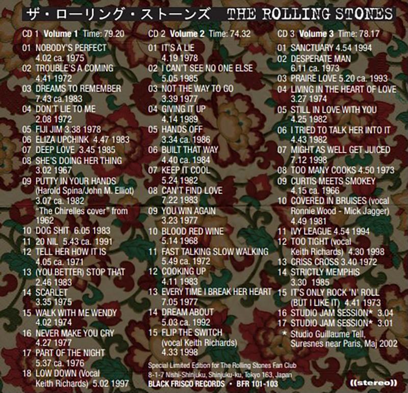 Se-filtran-50-canciones-ineditas-de-The-Rolling-Stones-llamadaFully-Finished-Studio-Outtakes-2020