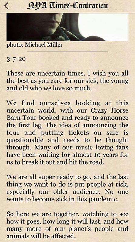 Pearl-Jam-y-Neil-Young-cancelan-su-gira-norteamericana-debido-al-coronavirus