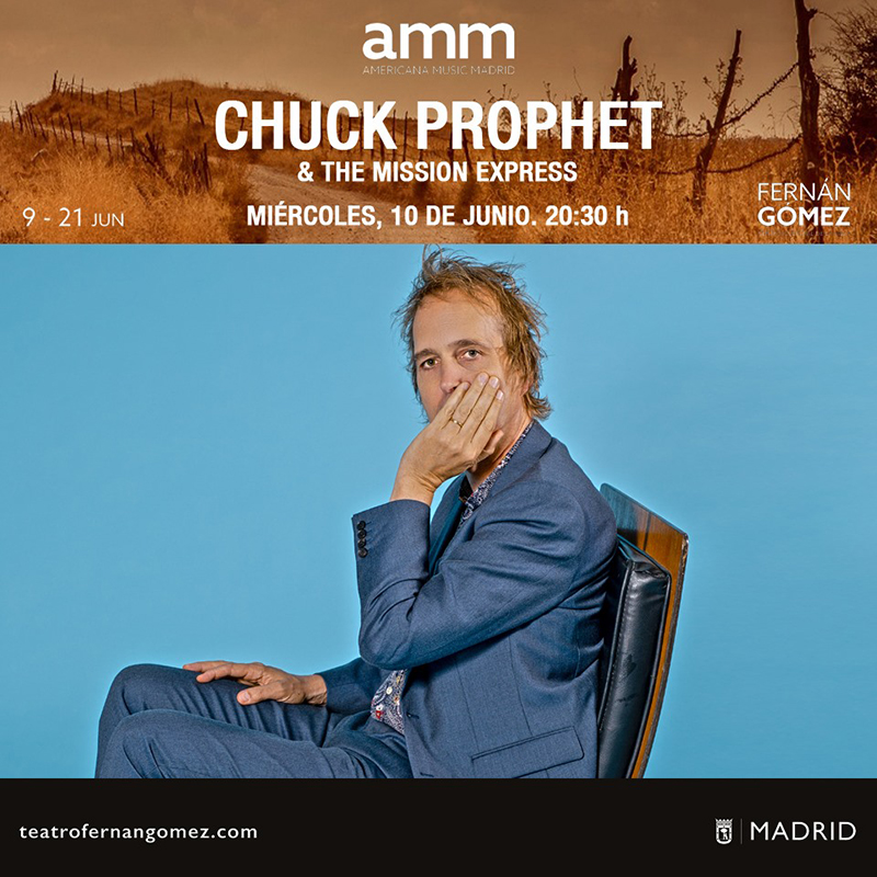 Chuck-Prophet-The-Mission-Express-Americana-Music-Madrid-2020