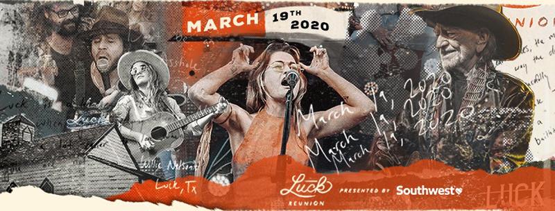 Luck-Reunion-de-Willie-Nelson-Til-Later-Notice