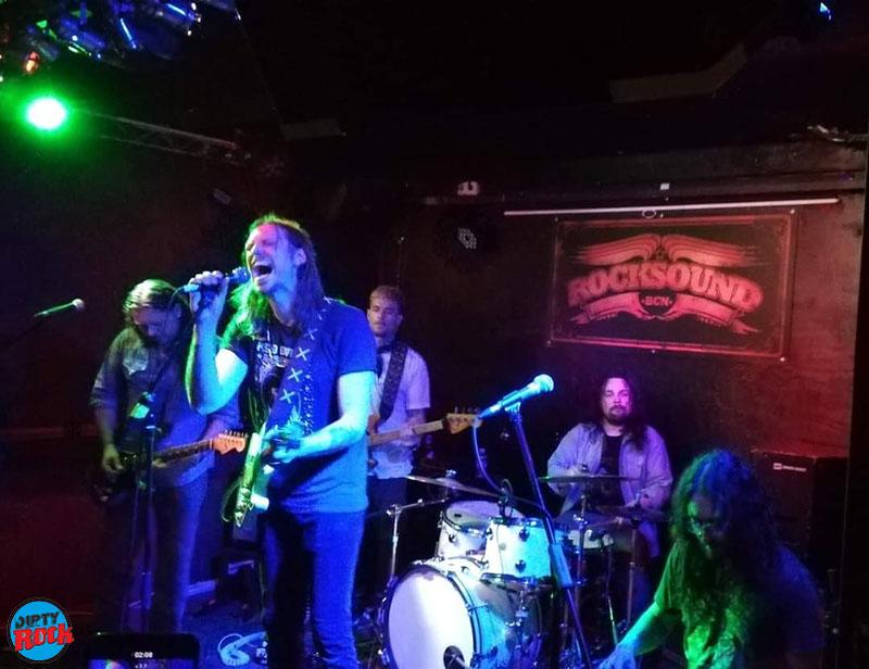 Carnet-de-rockro-Tulsa