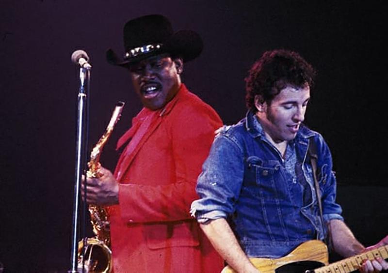 Aniversario-del-primer-concierto-de-Bruce-Springsteen-en-España-el-21-abril-de-1981-en-Barcelona.1