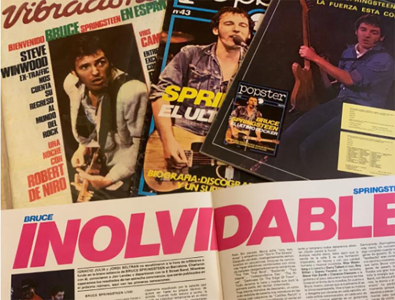 Aniversario-del-primer-concierto-de-Bruce-Springsteen-en-España-el-21-abril-de-1981-en-Barcelona