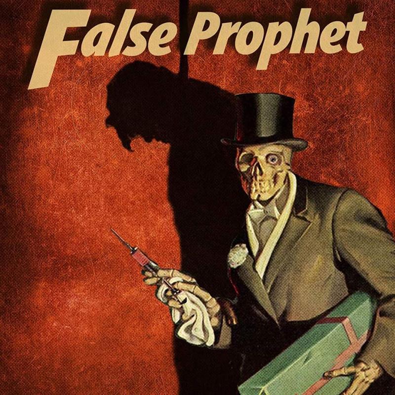 Bob-Dylan-publica-nuevo-disco-Rough-and-Rowdy-Ways-The-Shadow-False-Prophet