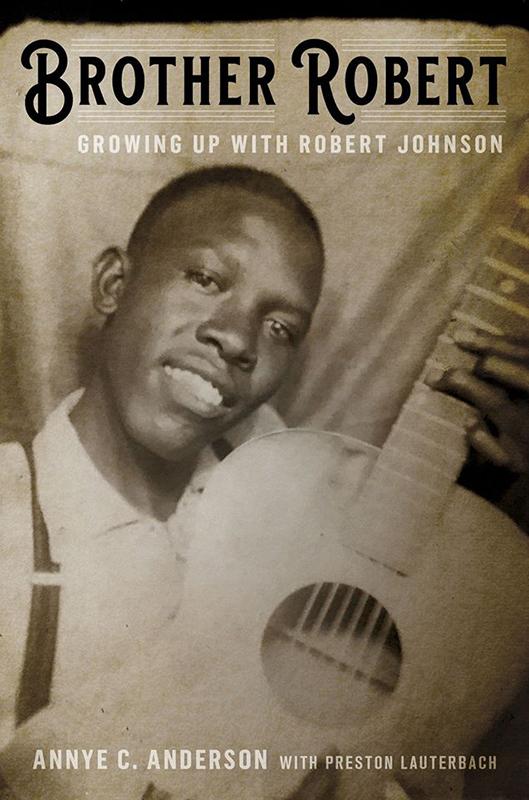 Aparece-una-nueva-foto-de-Robert-Johnson-2020