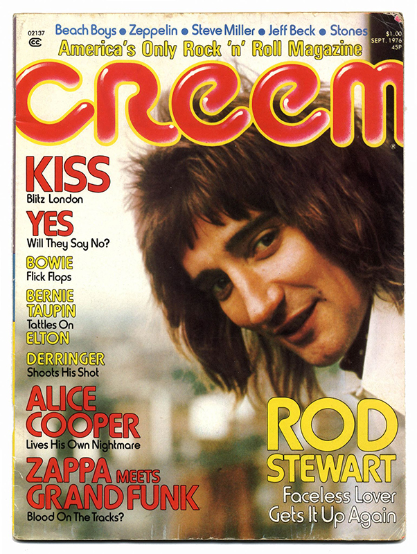 Creem-Magazine-el-documental-sobre-la-histórica-revista-2020