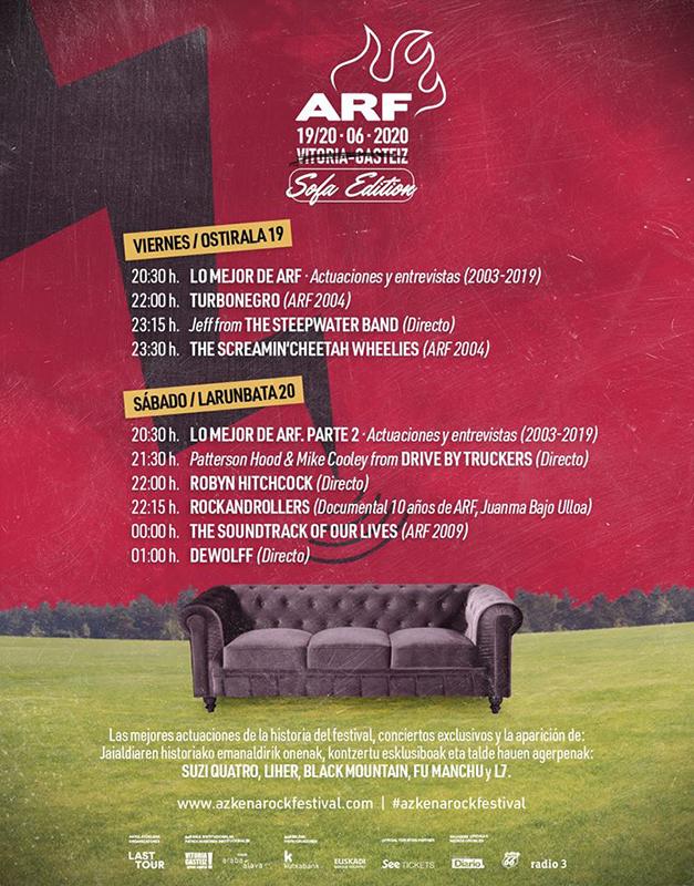 Azkena-Rock-Festival-sofa-edition-2020