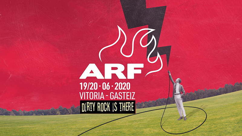 Azkena-Rock-Festival-sofa-edition-20220-Vitoria.
