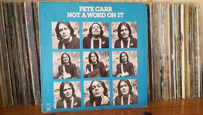 Adiós-a-Pete-Carr-uno-de-los-secundarios-de-lujo-de-la-música-americana
