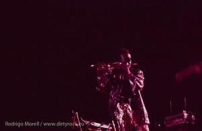 Miles-Davis-Tenerife-Canarias-Dirty-Rock05-300x195