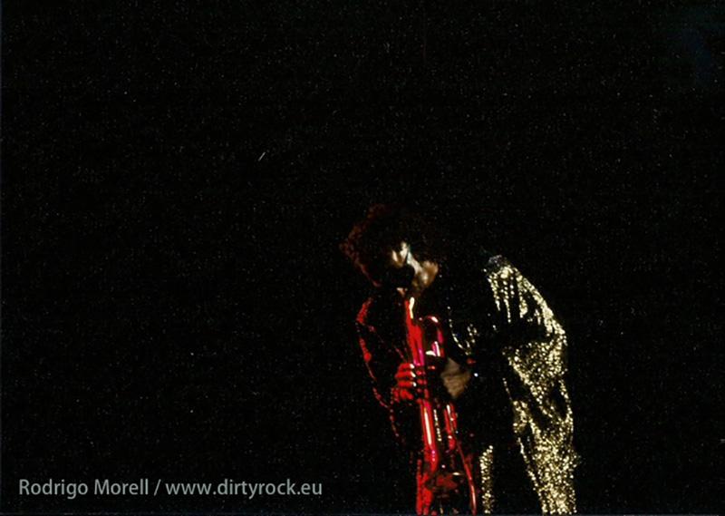 Miles-Davis-Tenerife-Canarias-Dirty-Rock10