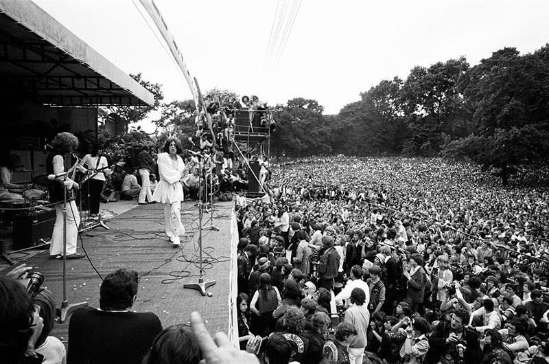 Aniversario-del-concierto-de-los-Stones-en-Hyde-Park-homenajeando-a-Brian-Jones-1969