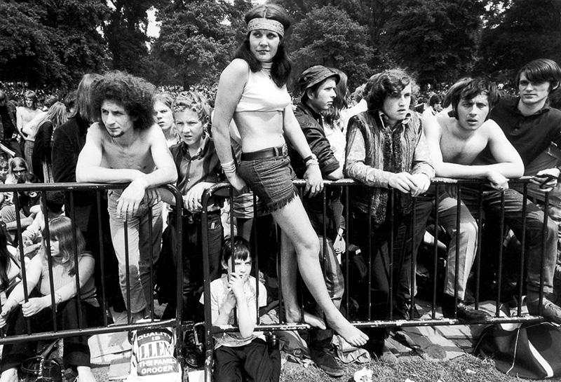 Aniversario-del-concierto-de-los-Stones-en-Hyde-Park-homenajeando-a-Brian-Jones