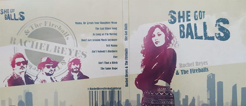 Buddy's-Garage-Records-Buddy's-Garage-Vol.-1-recopilatorio-2020.