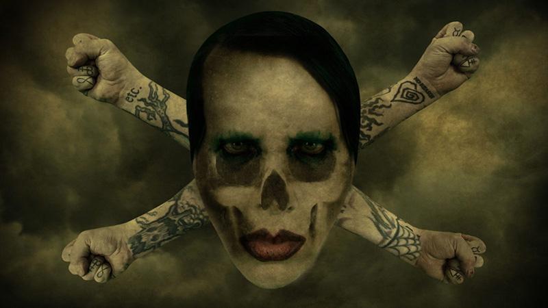 Shooter-Jennings-produce-a-Marilyn-Manson-en-We-are-chaos