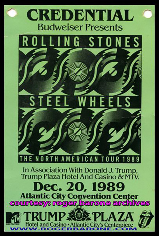 Los-Rolling-Stones-publican-el-concierto-en-que-despidieron-a-Donald-Trump-en-Atlantic-City