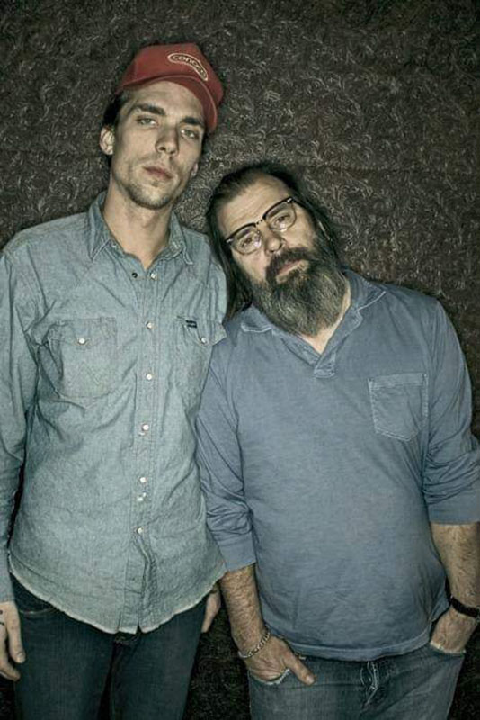 Adios-a-Justin-Townes-Earle