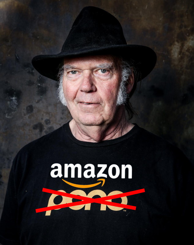 Neil-Young-publica-The-Times-a-traves-de-Amazon-Music