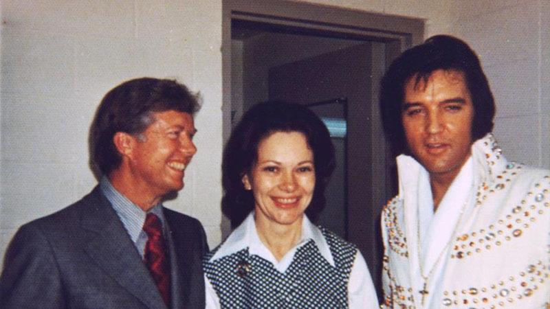 Jimmy-Carter-Rock-Roll-President-documental-2020