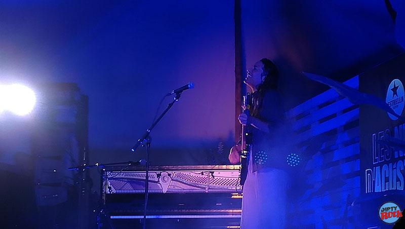 Maika-Makowski-Festical-Acustica-2020-Figueres