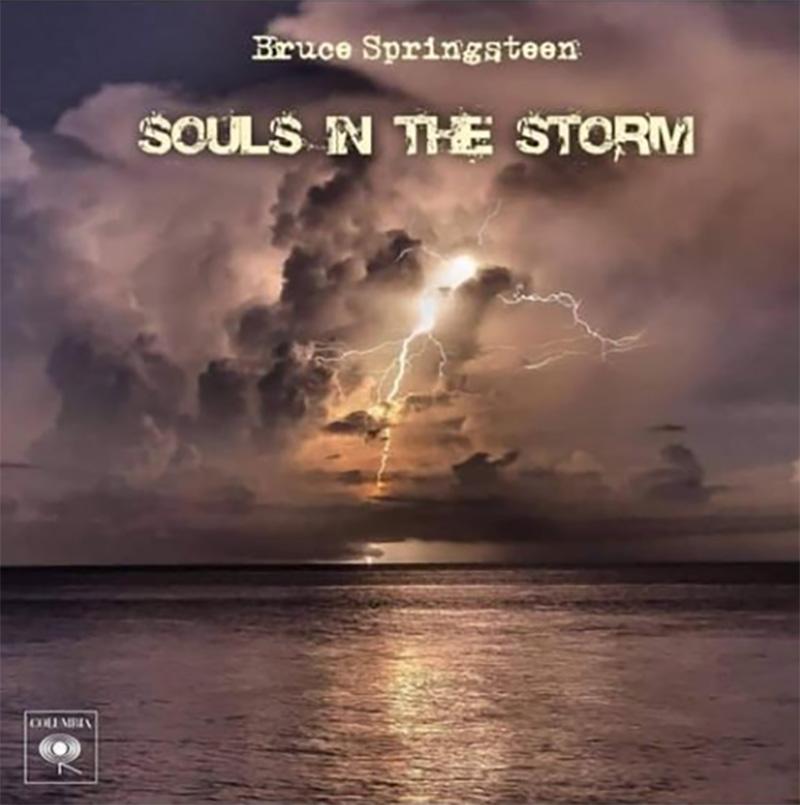 Se-acerca-un-nuevo-disco-de-Bruce-Springsteen-Souls-in-the-storm
