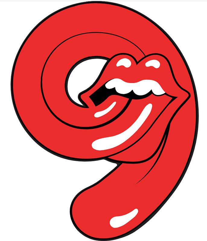 RS-No.-9-Carnaby-la-primera-tienda-oficial-de-los-Rolling-Stones-logo-Ronnie-Wood