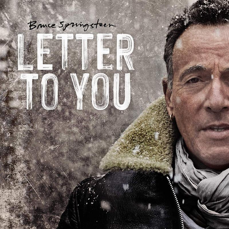 Bruce-Springsteen-anuncia-nuevo-disco-Letter-to-You-2020-E-Street-band