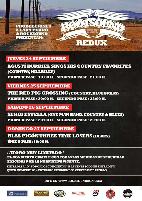 Rootsound-Fest-2020-Redux-Edition-del-24-al-27-septiembre