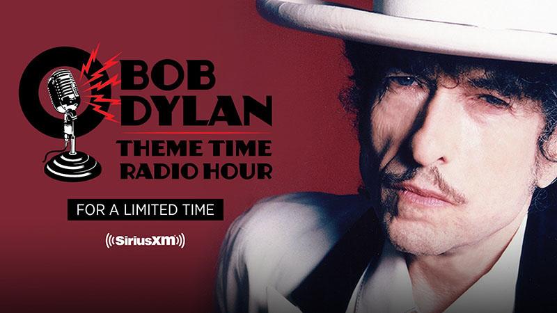 Bob-Dylan-regresa-a-la-radio-Theme-Time-Radio-Hour-con-el-tema-Whiskey