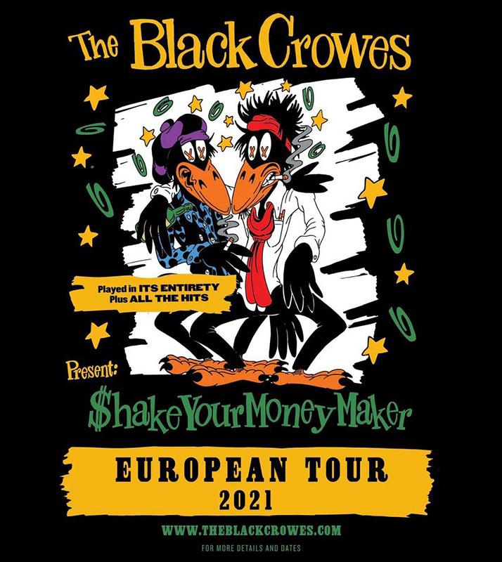 The-Black-Crowes-posponen-su-gira-y-actuaran-en-Barcelona-y-Madrid-2021